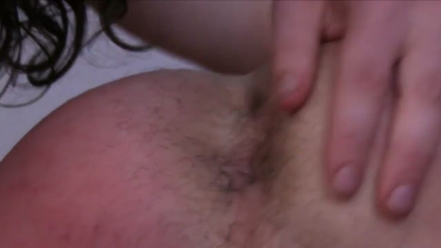 ATD Gay Porn ( New Venyveras3 ) 19 homemade fuck amateur homemade and fuck amateur porn videos archive tied up sex porn nude in parks