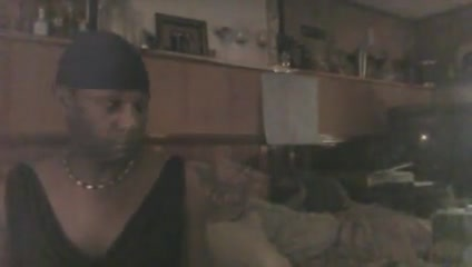 Black Bitch Cleans White Thug Dick After Bred flexi sex video film