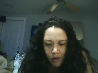 webcam2 How do you have raw sex without getting pregnant