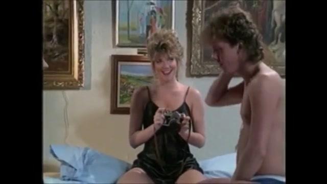 Lisa Bright Megan Leigh Tom Byron Online dating tv ads zipper