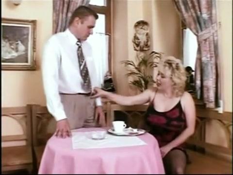 Big Tit Slut In Corset Fucked Ponca works