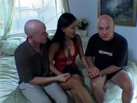 Best pornstar Layla Jade in amazing rimming, cunnilingus adult clip port huron date sex