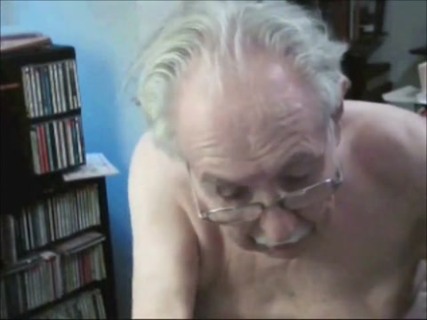 Paul 1 videos asombrosos xxx com