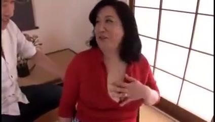 Japanese with large boobs free ebony lesbian trailer