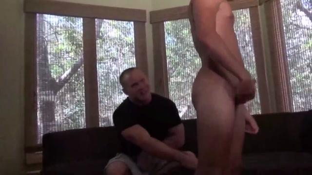 Gay Porn ( New Venyveras ) 46 Carmel moore porn star