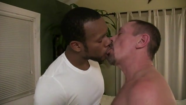 Black muscle stud fucked daddy big cock pt1 Swapping wives to fuck