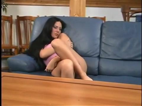 Exotic pornstar Brandy Dean in hottest brunette, masturbation xxx clip Sexy naked boy pooping