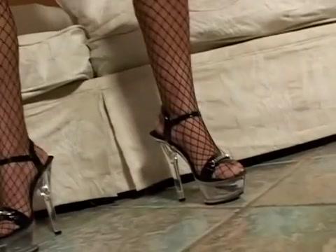 Exotic pornstar in crazy dildos/toys, foot fetish sex movie Sexy aj lee naked