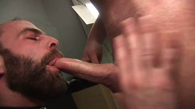 Gay Porn ( New Venyveras3 ) 23 Ass fingering porns