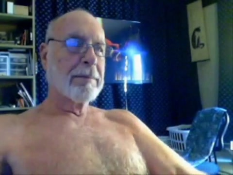 Willy Wonka sexy naked teachers gets fucked hard