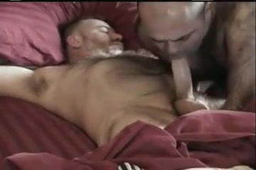 Super hairy amateur bears suck Teen rubs vagina to get big o