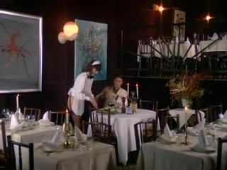 Waitress service. sex movie english movie