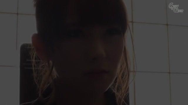 Horny Japanese model Yui Hatano in Best stockings, gangbang JAV clip Gorgeous Asian Model Chen Li Part 1