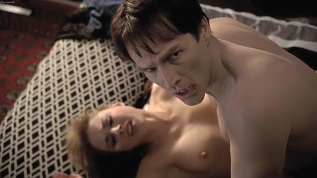 True Blood S04E02 (2011) Alexandra Breckenridge, Janina Gavankar nepali girls nude picture
