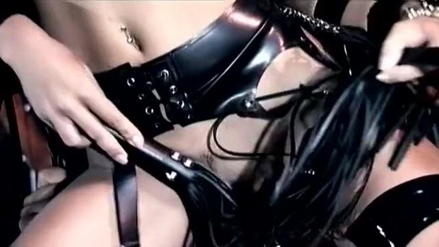 Fabulous pornstar Mya Diamond in horny blowjob, dp adult movie Lesbians Masturbating With Toys