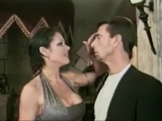 Mom loves to fuck sharp hidden cam caught my parents giving blowjob