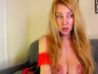 Milf ass and pussy show julia ann sex vedios
