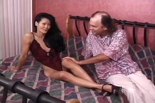 Mature Asian Chick Fucking Younger Man Pko online forum