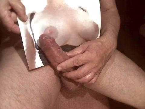 Kater xxx cum tribute for my wife photos lesbian suck tit