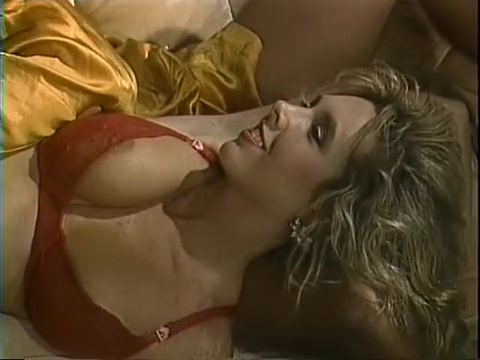 Fabulous pornstar Victoria Paris in exotic vintage, blonde adult scene learn how to have better sex