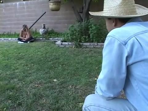 Incredible pornstar Roxy Blaze in crazy cumshots, bbw xxx movie southern california bi male nudist