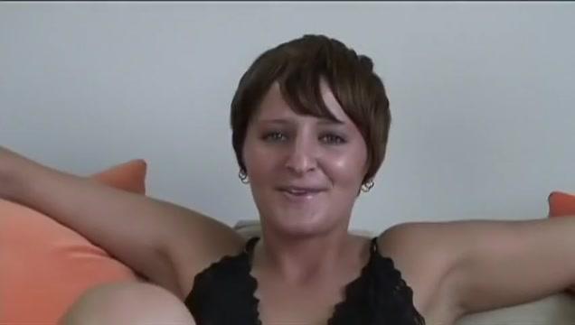 Horny pornstar Sophie Sotto in incredible blowjob, fetish sex movie Fuck life pics