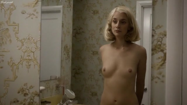 Masters of Sex S02E12 (2014) Caitlin FitzGerald, Betsy Brandt Hottest horniest sensual passionate erotic mature fucked