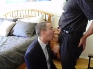 Business man suck his boss Porn video of anushka sharma