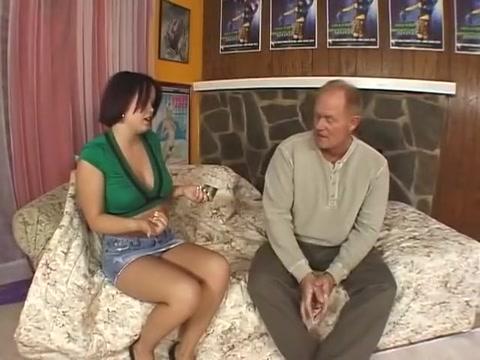 Incredible pornstar kaci Starr in hottest cumshots, facial porn scene dick francis middleburg va