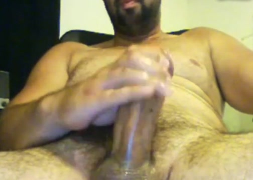 BIG THICK COCK CUMSHOTS Girl takes dildo in the ass