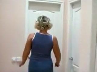 Maminoma 185 Hot girl with perfect body fucked