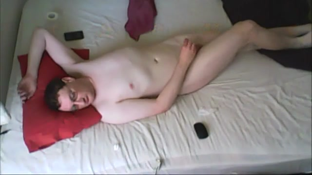 Another collection of my cum videos over the last month Mutual masturbation partner club central fl