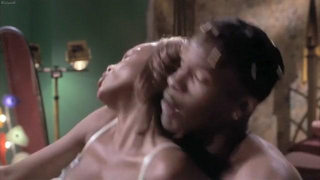 Booty Call (1997) Vivica A. Fox