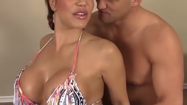 Horny pornstar Ava Devine in exotic cunnilingus, hd adult video Blowjob amateur allure dorothy