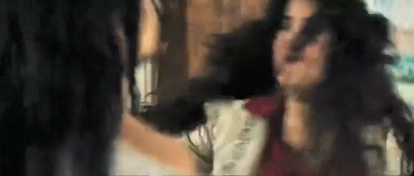 Salma Hayek and Penelope Cruz pseudo porn forced gay porn movies