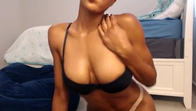 Webcam 044 Mature interracial porn movies