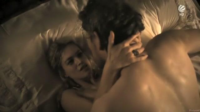 Das Vermaechtnis der Wanderhure (2012) Julie Engelbrecht Free adult porn movies