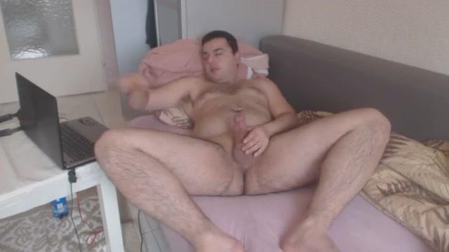 Very nice slut masturbation Smoking Xxx Tube