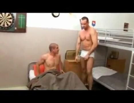 Barracks meagan fox porn fakes