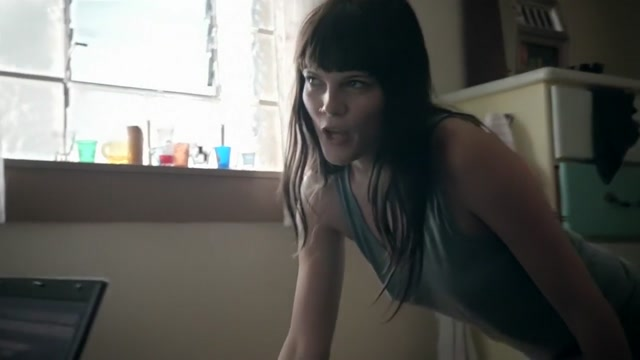 Shameless S03E08-11 (2013) Emma Greenwell bone ville sex games