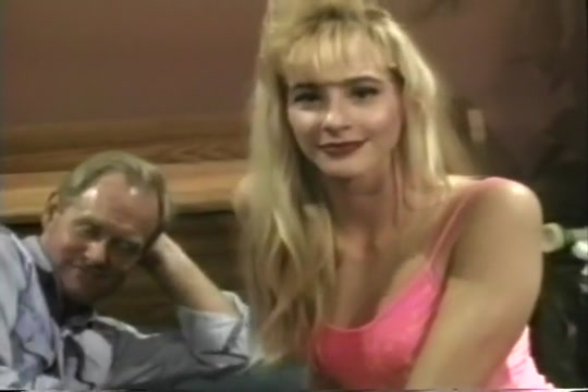 Skanky Blonde Amateur Gets Fucked Free amature uk girl masterbating vids