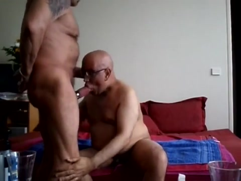 Grosse bite pour lope Latina milf getting fucked