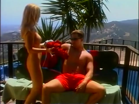 Exotic pornstar Allysin Chains in incredible cunnilingus, blonde xxx clip milf porn short clips
