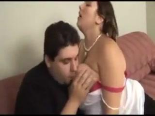 Mmm dem titties Fastam Sex