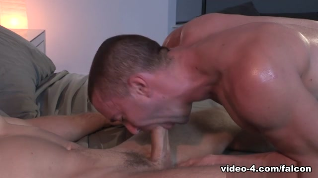 About Last Night XXX Video: Colt Rivers & Sebastian Kross - FalconStudios Hot naked girls juicy breast and fat butts