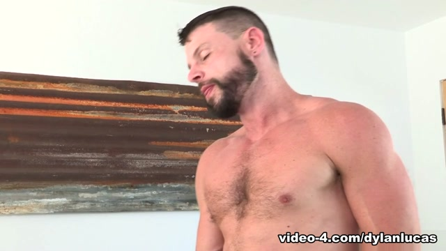 Tex Davidson & Kyler Ash in Respect My Stepdad Video - DylanLucas How long was kim kardashians sex tapw