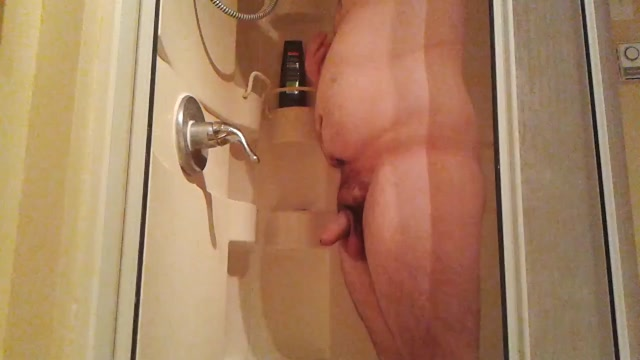 Fat guy jerking in the shower Xxx porno black africans images