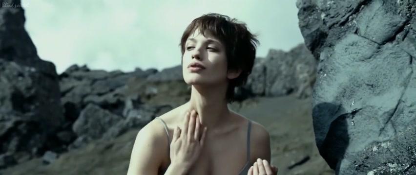 Vychislitel (2014) Anna Chipovskaya