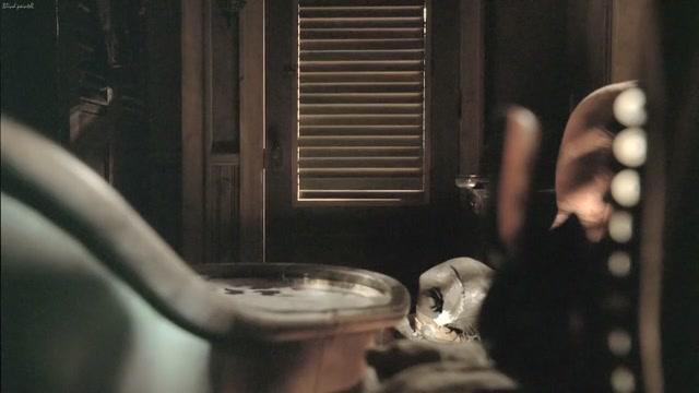 Deadwood S03E02-07 (2006) Robin Weigert Tiny asian gangbang tube
