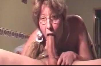 69 #4 Saggy tit matures
